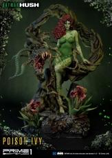 BATMAN HUSH - Poison Ivy Statue 78 cm Prime 1