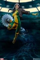 MARVEL COMICS - Rogue Maquette Statue 56 cm Sideshow