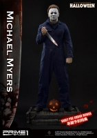 HALLOWEEN - Michael Myers Bonus Version 1/2 Statue Prime 1