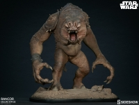 STAR WARS - Rancor DELUXE Statue 74 cm Sideshow