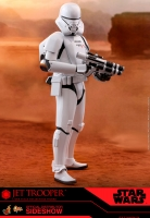 STAR WARS E9 - Jet Trooper 1/6 Actionfigur 31 cm Hot Toys