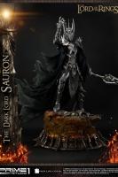 HERR DER RINGE - The Dark Lord Sauron 1/4 Statue 109 cm Prime1