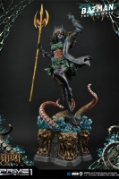 DARK NIGHTS: METAL The Drowned DELUXE Statue 89 cm Prime 1