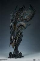 ALIEN - Alien Mythos Legendary Scale Büste Alien Queen 76 cm