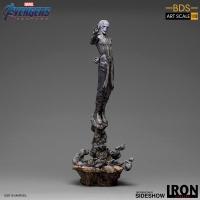 AVENGERS: ENDGAME - Ebony Maw Black Order BDS Art Scale Statue Iron Studios