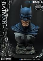 BATMAN HUSH - Batman Batcave Version 1/3 Büste 20 cm Prime 1