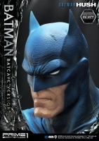 BATMAN HUSH - Batman Batcave Version 1/3 Büste 20 cm Prime 1