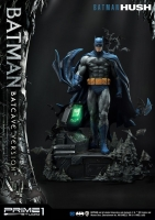 BATMAN HUSH - Batman Batcave Version 1/3 Statue 88 cm Prime 1