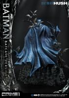 BATMAN HUSH - Batman Batcave Version 1/3 Statue 88 cm Prime 1