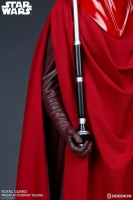 STAR WARS - Royal Guard 1/4 Premium Format Figur 60 cm Sideshow