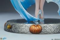 FAIRYTALE FANTASIES - Cinderella Statue 41 cm Sideshow