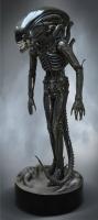 ALIEN - Alien Big Chap Life-Size Statue 245 cm HCG