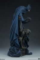 DC COMICS - Batman 1/4 Premium Format Statue 57 cm Sideshow