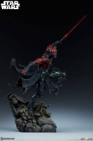 STAR WARS - Darth Maul Mythos Statue 60 cm Sideshow