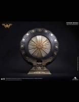 WONDER WOMAN - Wonder Woman Life Size Schild Regular Replik Queen