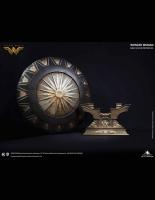 WONDER WOMAN - Wonder Woman SPECIAL Life Size Schild Replik Queen