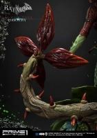 BATMAN ARKHAM CITY - Poison Ivy 1/3 Statue 80 cm Prime 1