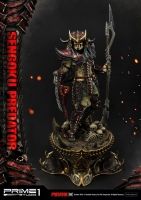 PREDATOR - Sengoku Predator Statue 89 cm Prime 1