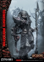 PREDATOR - Sengoku Predator EXCLUSIVE Statue 89 cm Prime 1