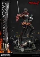 BERSERK - Casca Golden Age Arc Edition 65 cm Prime 1