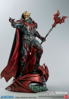 MASTERS OF THE UNIVERSE - Hordak Legends Statue 53 cm Tweeterhead