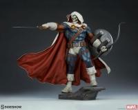 MARVEL COMICS - Taskmaster Premium Format Figur 55 cm Sideshow