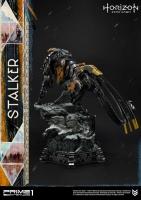 HORIZON ZERO DAWN - Stalker 1/4 Statue Prime 1