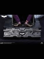 BATMAN : THE DARK KNIGHT - Special Base Statue Queen