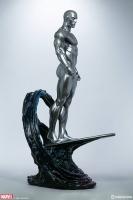 MARVEL COMICS - Silver Surfer Maquette 65 cm Sideshow
