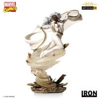 MARVEL - Storm BDS Art Scale 1/10 Statue 26 cm Iron Studios