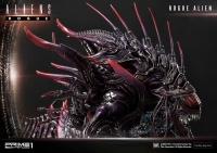 ALIENS - Rogue Alien Battle Diorama Premium Masterline Series Statue 66 cm Prime1
