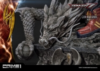 TEKKEN - Jin Kazama 1/4 Statue 65 cm Prime 1