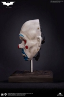 BATMAN : THE DARK KNIGHT - The Joker Clown Maske 36 cm Queen Studios