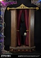JUSTICE LEAGUE DARK - Zatanna 1/3 DELUXE Statue 74 cm Prime1