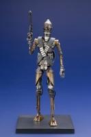 STAR WARS : MANDALORIAN - IG-11 ARTFX+ 1/10 Statue 22 cm Kotobukiya