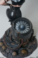 SIDESHOW ORIGINALS - Sova Statue 47 cm Sideshow