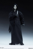 GHOST FACE - Ghost Face 1/6 Actionfigur 30 cm Sideshow