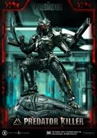 PREDATOR : UPGRADE - Predator Killer 1/4 Statue 73 cm Prime 1