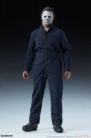 HALLOWEEN - Michael Myers 1/6 Actionfigur 30 cm Sideshow