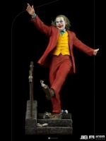 JOKER - The Joker 1/3 Prime Scale Statue 75 cm Iron Studios