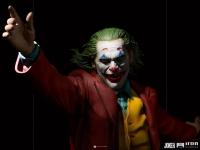 JOKER - The Joker 1/3 Prime Scale Statue 75 cm Iron Studios