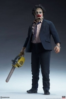 TEXAS CHAINSAW MASSSACRE - Leatherface 1/6 Actionfigur 30 cm Sideshow