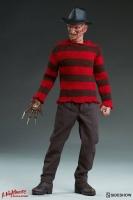 NIGHTMARE III - Freddy Krueger 1/6 Actionfigur 30 cm Sideshow