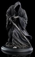 HERR DER RINGE - Ringgeist Statue 15 cm