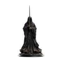 HERR DER RINGE - Ringwraith of Mordor Statue ( Classic Series ) 46 cm Weta