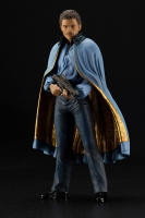 STAR WARS IV - Lando Calrissian ARTFX+ 1/10 Statue 18 cm Kotobukiya