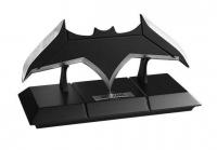 JUSTICE LEAGUE - Batarang Replik 1/1 Noble Collection