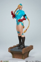 STREET FIGHTER - Cammy: Killer Bee 1/3 Statue 71 cm Pop Culture Shock