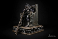 DARK SOULS III - Yhorm 1/18 Statue 38 cm Pure Arts