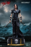 300 : RISE OF AN EMPIRE - Artemisia 3.0 1/6 Actionfigur Star Ace